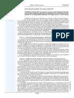 Orden_ADM_FP_2019-2020_BOA_03-05-2019