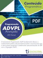 ADVPL-Avancado