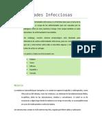Documento Ejemplo 3