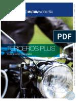 5488057 Condiciones Generales Terceros Plus Moto