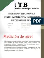 INSTRUMENTACION INDUSTRIAL.pptx