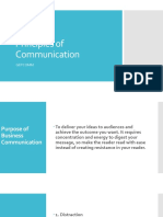 Principles of Communication - GEPCOMM (2)
