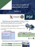 Heurísticas IC - Grupo 3