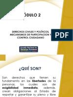 4.2 Diapositivas Derechos Civiles y Políticos.ppt