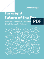foresight-future-of-the-sea-report.pdf