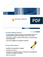 L01 Misure e statistica.pdf