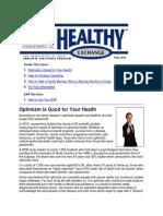HealthyExchange-Fall2013 (1)