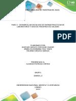 Plantilla de respuestas - Paso 2.docx