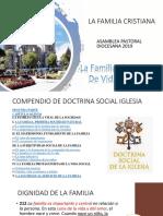 Asamblea Pastoral 2019[1982]