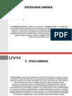 Trabajo Int Al Estudio Derecho TEMA 5 DEFINICIONES Martin Valdez