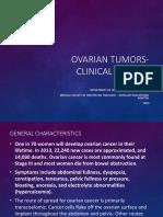 BLOK 8 Ovarian Tumors-pfw.pptx