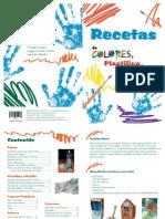 Recetas.pdf