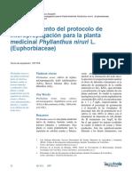 Dialnet-EstablecimientoDelProtocoloDeMicropropagacionParaL-4835516.pdf