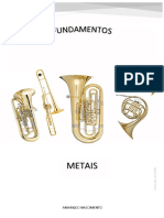 326982687-FUNDAMENTOS-METAIS.pdf