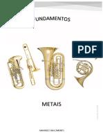 326982687-FUNDAMENTOS-METAIS.pdf