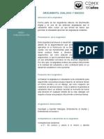 Argumento, dialogo y decido.pdf