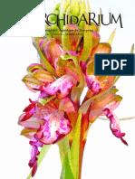 orchidarium 9.pdf