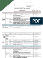 planificare_cp_religie_2019-2020.docx