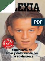 Alexia.pdf