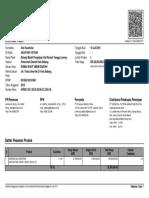 1. AKS-P1907-1677040 (PT. Enseval MP-PT. Enseval Putera Megatrading)