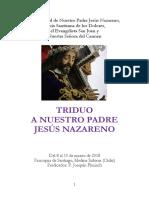 TRIDUO-A-NUESTRO-PADRE-JESÚS-NAZARENO-2018.pdf