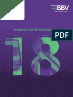 Memoria2018.pdf