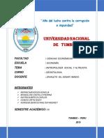 Antropología Social y Altruista-1