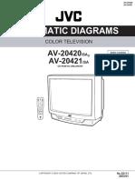 AV-20420sch