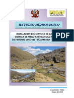 HIDROLG_ANCHACH Final 30.05.15.pdf