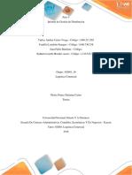 Paso 5 Informe de Gestión de Distribución Grupo 102601_16.docx