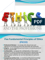 P7 Ethics FB