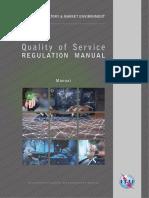 d Pref Bb.qos Reg01 2017 PDF e