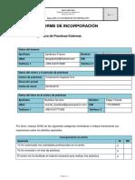 Do-2 7-4 Informe de Incorporación-practicas Externas