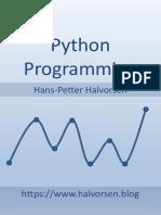 Python Programming.pdf