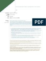 Gestão e Fiscalização de Contratos Administrativos - Exercício Avaliativo 2