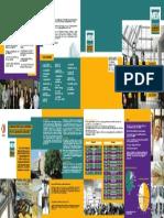 Brochure Metu