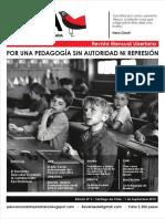 Revista EDA N°3.pdf