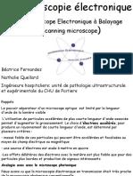 09_Microscopie_electronique_en_balayage.pdf