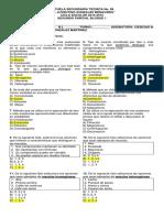 2do parcial b1.docx