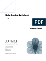 DCX-13.a-R_SG.pdf