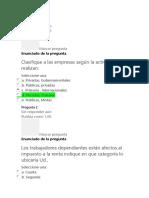 Contabilida Pa 1nt 16