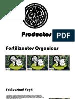 FatBudstard Catalogo (1)