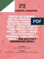 Atti XVIII Conf Nazionale SIU Italia 45 45 Atelier 9 Planum Publisher 2015
