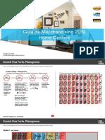 Guia de Execução Home Centers Revisão Set-19.pdf