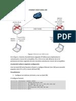 Manual de Configuracion Ethernet Over Tunnel GRE