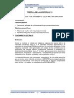 LABORATORIO 10