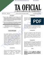2018_go-6403.pdf