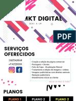 Marketing Digital - Zero a Um.pdf