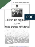 Literatura Universal 09.Docx