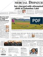 Commercial Dispatch eEdition 10-1-19